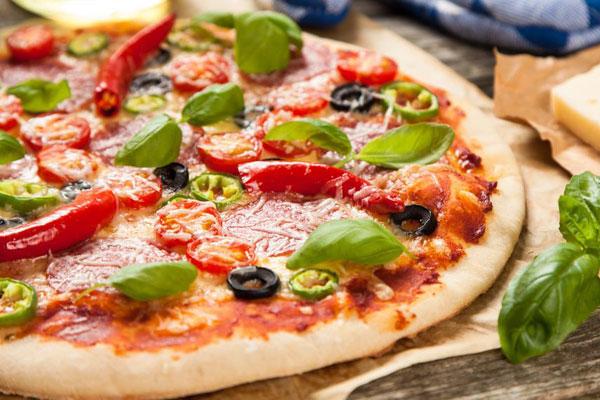 Green Pub Ristorante Pizzeria – Rho